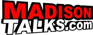 Madisontalks