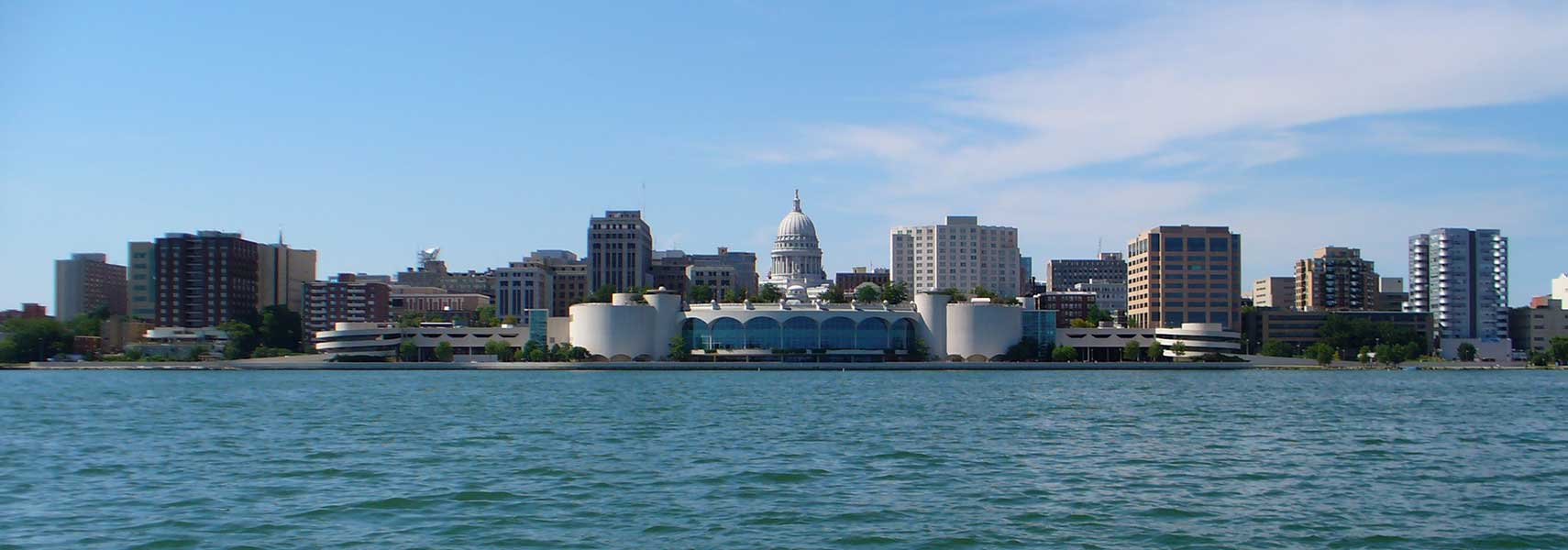 monona-terrace-madison