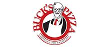 buckspizza