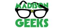madison geeks